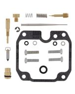 Can-Am Rally 175 2003-2007 Carb Repair Kit