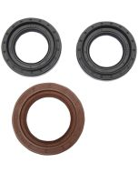 Differential Seal Only Kit Rear To Fit Yamaha Kodiak700 2017 Model
