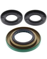 Can-Am 330 400 500 650 800 1000 Outlander Renegade Commander Front Differential Seal Only Kit