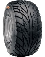 DURO 22x10x10 DI2020 Scorcher Hard Surface Quad Tyre E Marked 32N 2 Ply
