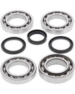 Differential Bearing and Seal Kit Front To Fit Polaris Ranger Sportsman 13-19 Models