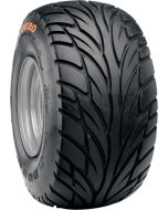 DURO 20x10x9 DI2020 Scorcher Hard Surface Quad Tyre E Marked 27N 4 Ply 03210108