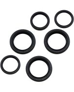 Differential Seal Only Kit Front To Fit Polaris 300 400 500 Sportsman 07-13 Models