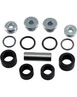 Front Lower A-Arm Bearing Kit To Fit Polaris RZR 1000 18-19 Models