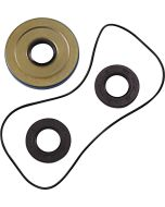 Differential Seal Only Kit Front To Fit Can-Am Defender Maverick 17-20 Models