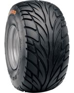 DURO 18x10x10 DI2020 Scorcher Hard Surface Quad Tyre E Marked 28N 4 Ply