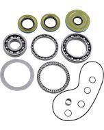 Differential Bearing and Seal Kit Front To Fit Can-Am Maverick X3 18-19 Models