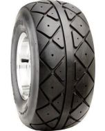 DURO 25x8x12 DI2014 Top Fighter Supermoto Quad Racing Tyre E Marked 43N