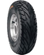 DURO 22x7x10 DI2019 Scorcher Hard Surface Quad Tyre E Marked 28N 4 Ply