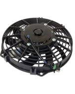 Cooling Fan To Fit Can-Am Outlander Renegade 500 650 800 06-08 Models