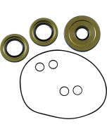 Differential Seal Only Kit Front To Fit Can-Am Maverick X3 MAX 17-20 Models