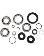 Differential Bearing and Seal Kit Front To Fit Honda TRX500 FA FE FM 14-18 Models