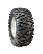 DURO 26X11X12 POWER GRIP NEW PRODUCT